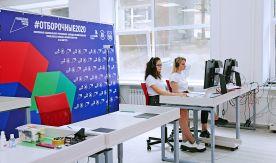 Студентки Академического колледжа ВГУЭС подтвердили сформированные профессиональные навыки на отборочных соревнованиях «Молодые профессионалы» в компетенции «Туризм»