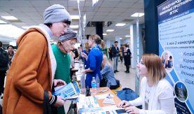 Обучение для всех: ВГУЭС реализует программу для граждан предпенсионного возраста