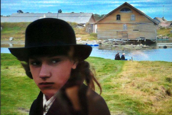 Музей ВГУЭС приглашает на передвижную фотовыставку