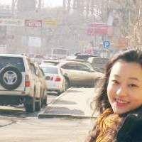 Sun Xuan (China)