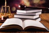 25 июня 2021 года Всероссийский единый день оказания бесплатной юридической помощи