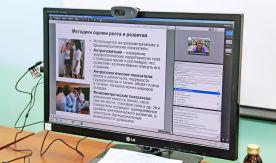 Переход на дистанционное обучение во ВГУЭС не скажется на качестве образования: преподаватели об итогах первой «удаленной» недели