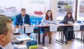 Направление «Международные отношения» ВГУЭС: работа со странами АТР, восточные языки и стажировки