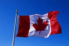 Канада приглашает стартап-предпринимателей