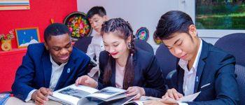 Обучение иностранных граждан