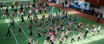 Культура, здоровье, спорт