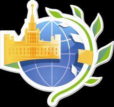 Международный молодежный научный форум «Ломоносов»
