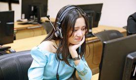 Виртуализация образования: Институт иностранных языков ВГУЭС перешел на онлайн обучение