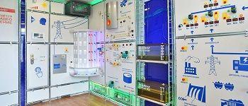 Лаборатория интеллектуальных систем