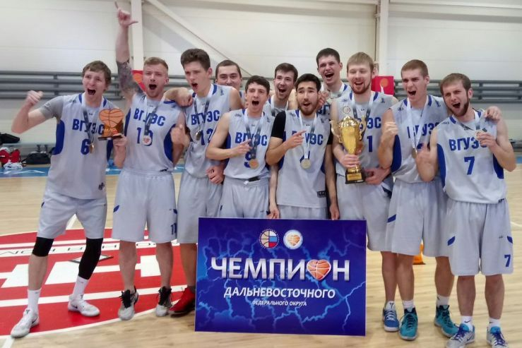 new МЦ Главная_Спорт