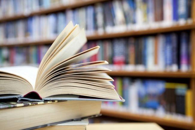 Анализ предпочтений школьников в выборе дальнейшего образования