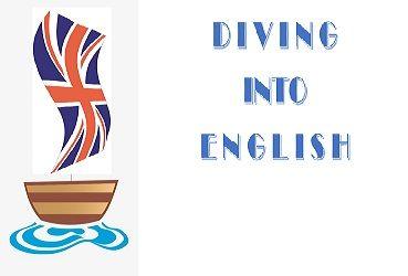 I Межрегиональная интернет-олимпиада по английскому языку назвала победителей