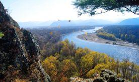Агентство стратегических инициатив поддержало проект развития туризма в национальном парке