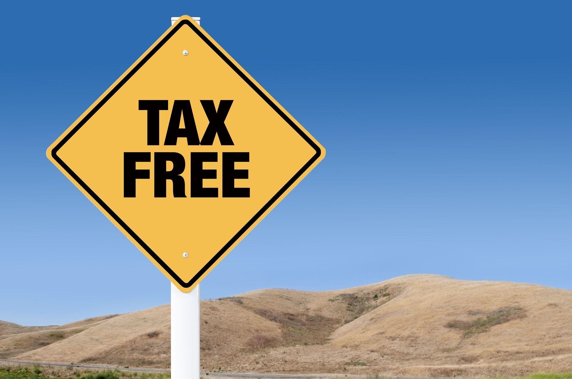 В.В. Путин подписал закон о введении в РФ системы Tax Free