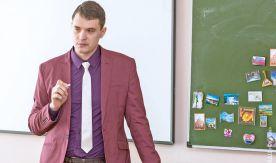 Владимир Шибаев: «Интеллект - самое сильное оружие»