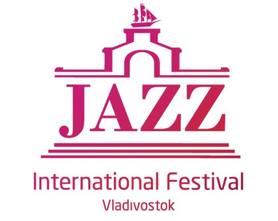 15th Jazz Festival in Vladivostok