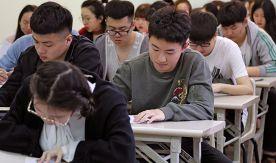 Студенты из Китая будут учиться на гидов-переводчиков во ВГУЭС