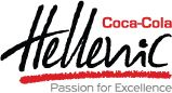 Построй свою карьеру в компании Coca-Cola Hellenic !