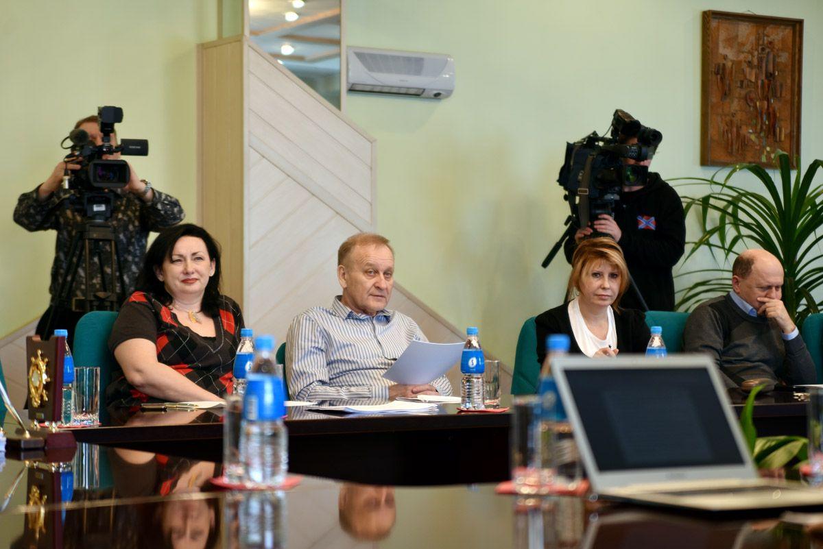 Новые резиденты Свободного порта Владивосток появляются благодаря содействию ВГУЭС