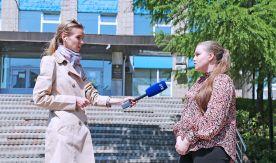 Высокие стандарты в области экскурсионной деятельности Международного института туризма и гостеприимства ВГУЭС