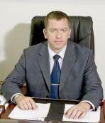 Титков Роман Владимирович