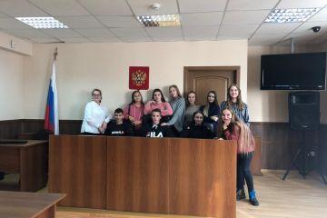 Образовательный тур. Хабаровск - Владивосток