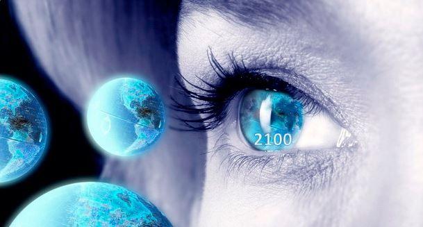 МЕЖДУНАРОДНЫЙ МОЛОДЕЖНЫЙ КОНКУРС НАУЧНЫХ И ТВОРЧЕСКИХ РАБОТ «ГОРИЗОНТ-2100»