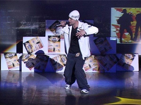 Во ВГУЭС прошел седьмой традиционный фестиваль молодежной субкультуры «Андеграунд — путь к свету»