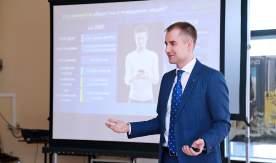 Бизнес-школа Сбербанка во ВГУЭС: образовательная платформа для профессионального будущего