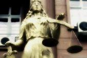 25 сентября 2020 года Всероссийский единый день оказания бесплатной юридической помощи