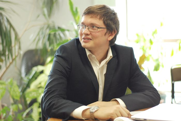 В Институте права ВГУЭС работают преподаватели-инноваторы