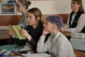 Результаты Регионального конкурса учебно-исследовательских работ школьников 2021