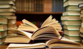 Об удаленном режиме возврата учебной и научной литературы в библиотеку ВГУЭС