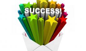 Успехи студентов ВГУЭС – закономерный результат таланта, трудолюбия и увлеченности