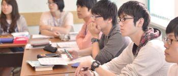 Non-degree academic programs in Russian