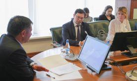 Студенты ВГУЭС участвуют в стратегически важной для региона работе
