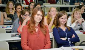 ВГУЭС запускает новые проекты студенческих стажировок