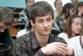Студенты ВГУЭС одержали убедительную победу во Всероссийской студенческой олимпиаде по математике