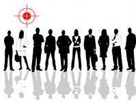 Кадры для стартапов: кого нанимать и где их искать?