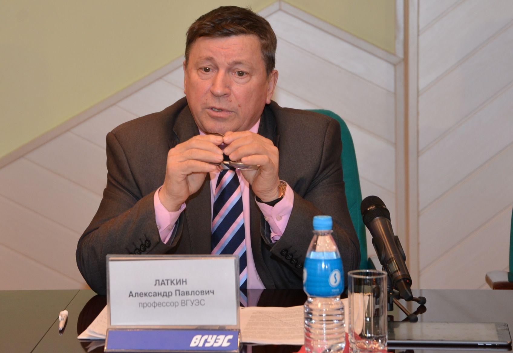 Ученые ВГУЭС развивают приграничное российско-китайское сотрудничество